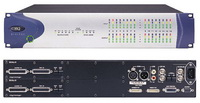 Digidesign 192 IO